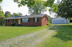 Photo of 124 Reese St, Shelbyville, TN 37160 (MLS # 2073957)