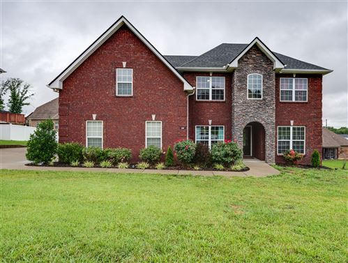 Photo of 108 Bonifay Dr, Smyrna, TN 37167 (MLS # 2165957)