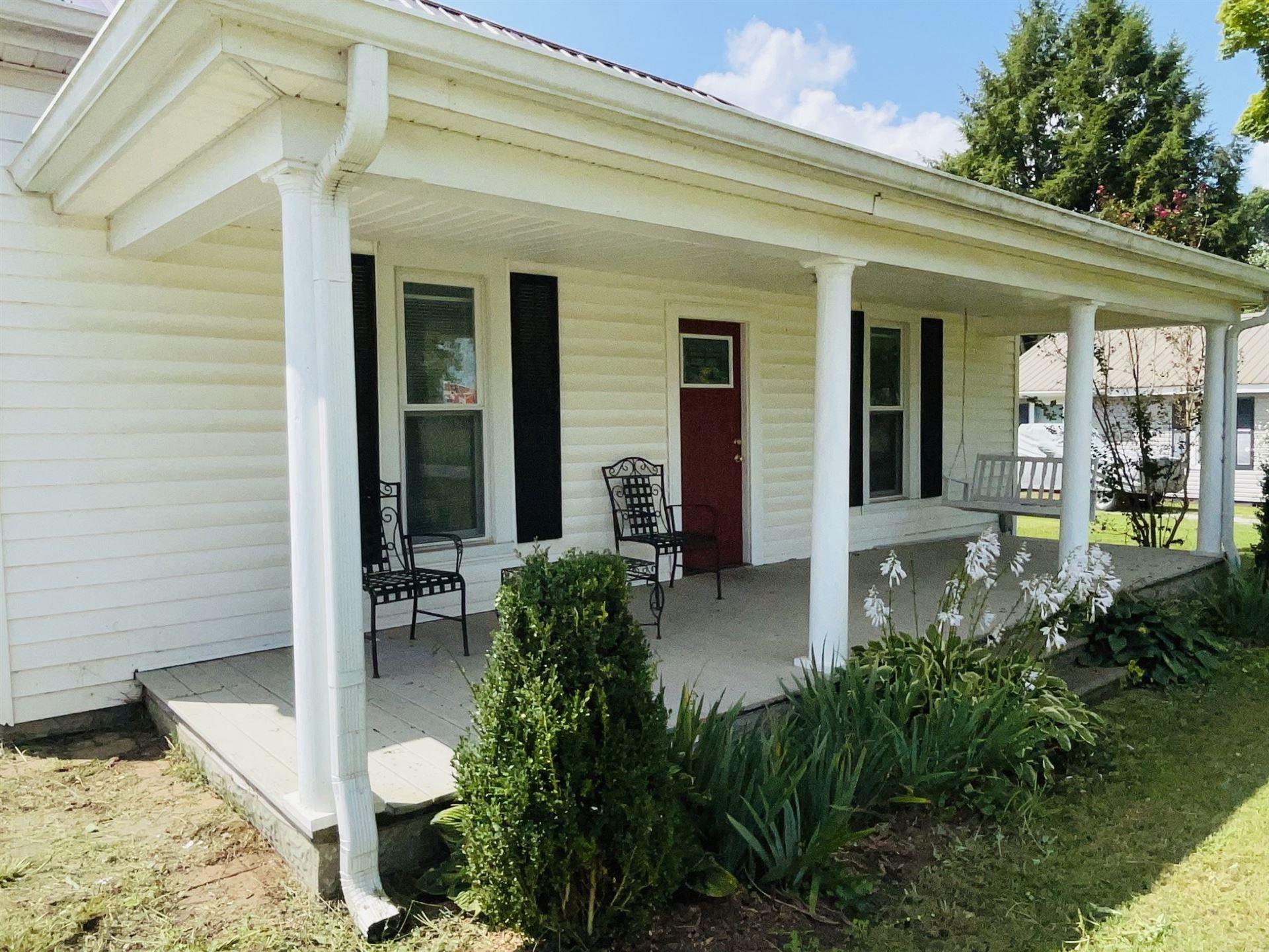 211 Spring Creek St, Chapel Hill, TN 37034 - MLS#: 2285957