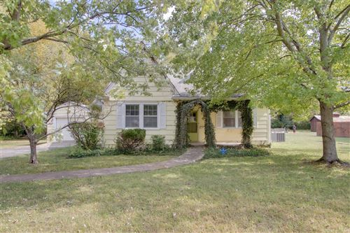 Photo of 213 Pennsylvania Ave, Lebanon, TN 37087 (MLS # 2091958)