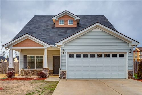 Photo of 2142 Longhunter Chase Dr, Spring Hill, TN 37174 (MLS # 2116958)