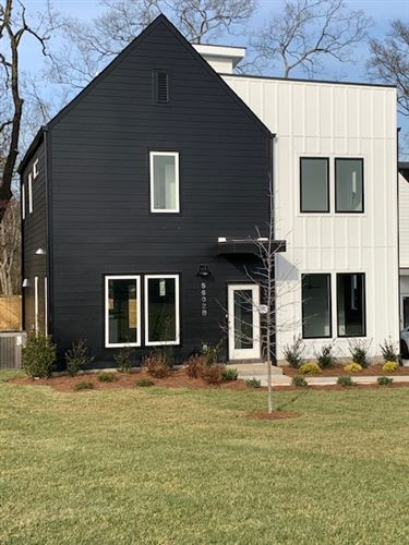Photo of 5602 Lozier St #B, Nashville, TN 37209 (MLS # 2193958)