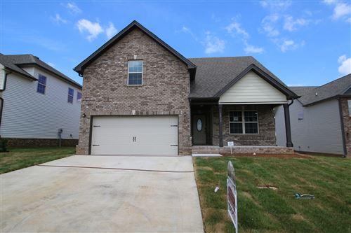 Photo of 138 Charleston Oaks, Clarksville, TN 37042 (MLS # 2230958)