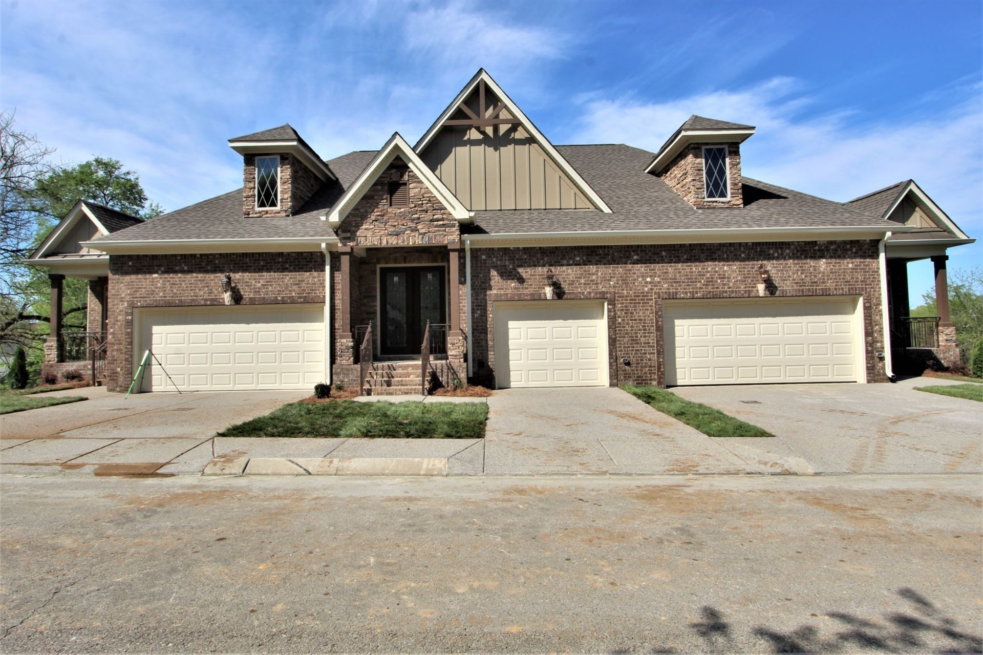5018 Southfork Blvd #14, Old Hickory, TN 37138 - MLS#: 2205958