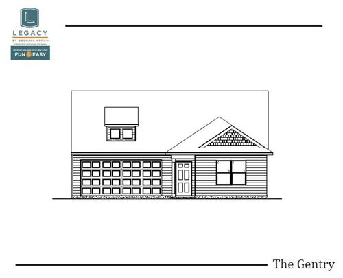 Photo of 2212 Yearling Dr, Spring Hill, TN 37174 (MLS # 2221959)
