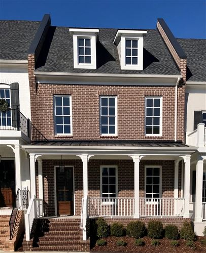Photo of 3036 Hathaway Street, WH # 1912, Franklin, TN 37064 (MLS # 2157960)
