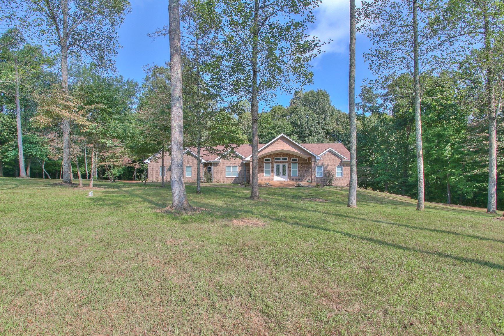 5904 Shelby Ln, Franklin, TN 37064 - MLS#: 2290960