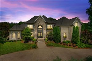 Photo of 5256 Lysander Ln, Brentwood, TN 37027 (MLS # 2057961)