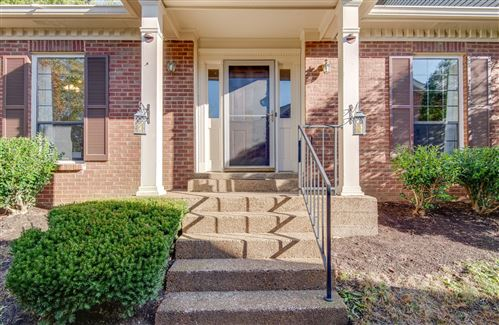 Photo of 1033 Brentwood Pt #1033, Brentwood, TN 37027 (MLS # 2094961)