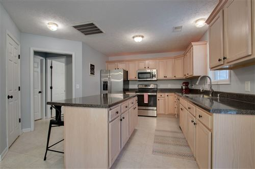 Tiny photo for 212 Westchester Dr, White House, TN 37188 (MLS # 2100961)