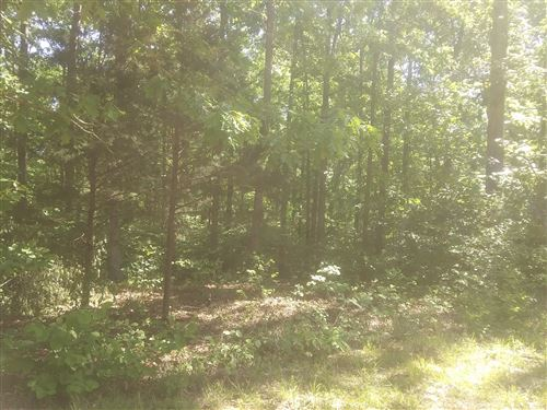Photo of 0 Arnold Rd., Centerville, TN 37033 (MLS # 2252961)