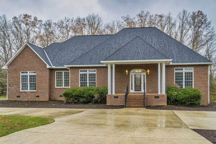 404 Beckridge Rd, McMinnville, TN 37110 - MLS#: 2209961