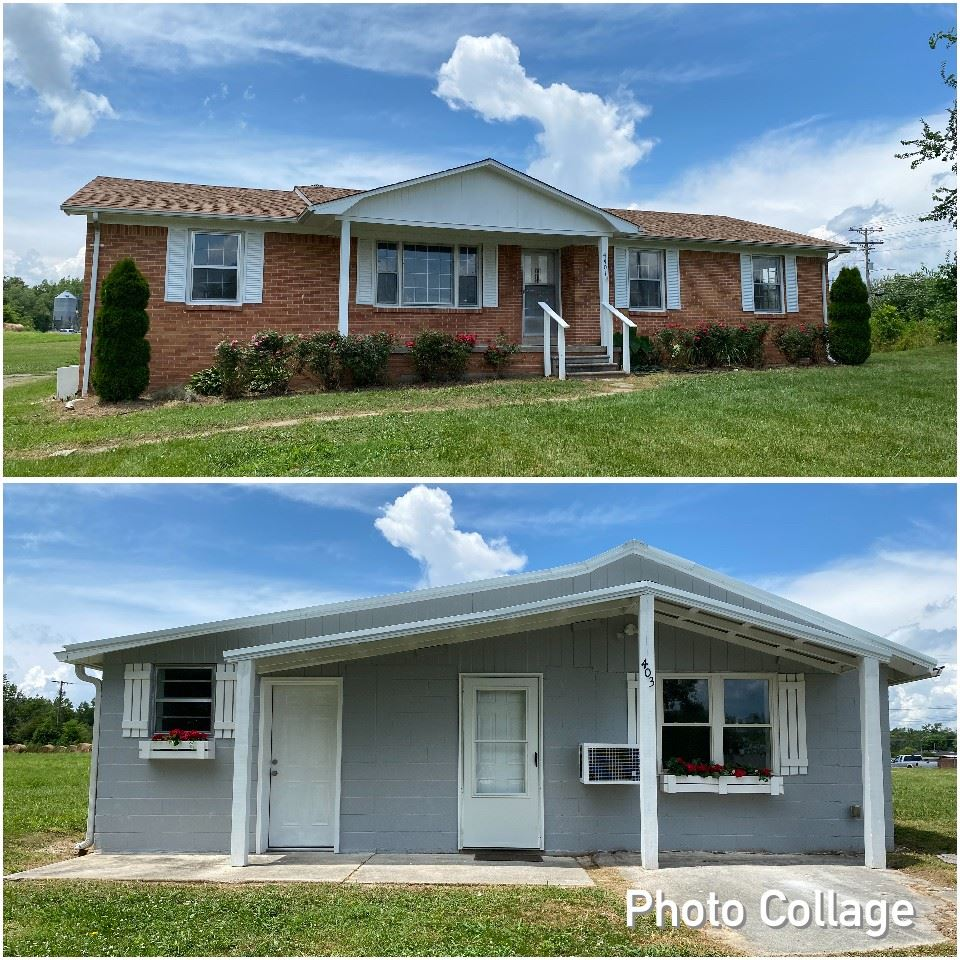 401 Whaley St, Smithville, TN 37166 - MLS#: 2221961