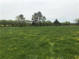 Photo of 0 Greenwood Rd, Tract 4, College Grove, TN 37046 (MLS # 2036962)