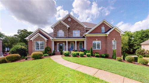 Photo of 8214 Holly Rd, Brentwood, TN 37027 (MLS # 2273962)