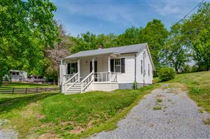 Photo of 5518 Sycamore St, Franklin, TN 37064 (MLS # 2039963)