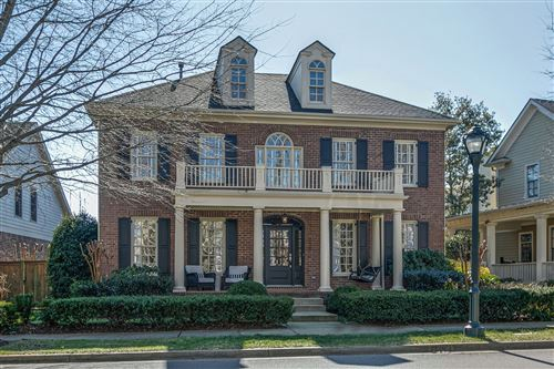 Photo of 225 Prospect Ave, Franklin, TN 37064 (MLS # 2122963)