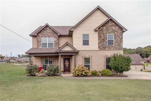 Photo of 1407 Royal Oak Ave, Murfreesboro, TN 37129 (MLS # 2191963)