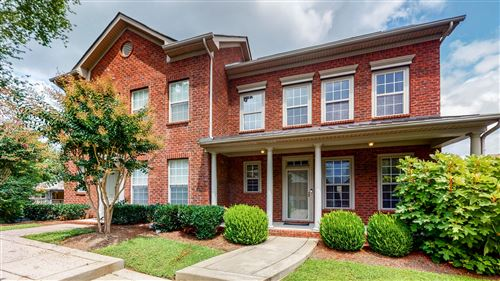 Photo of 806 Valley View Cir, Brentwood, TN 37027 (MLS # 2219963)