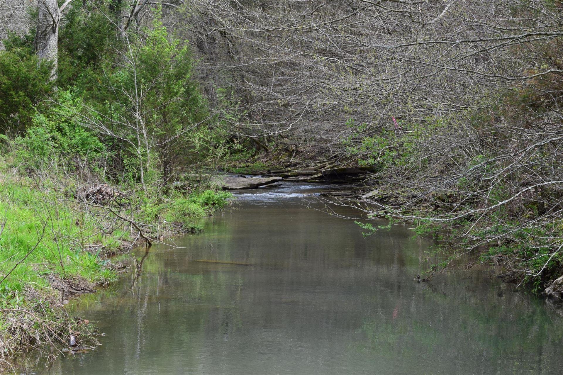 Photo of 0 Burke Hollow Rd, Nolensville, TN 37135 (MLS # 2194963)