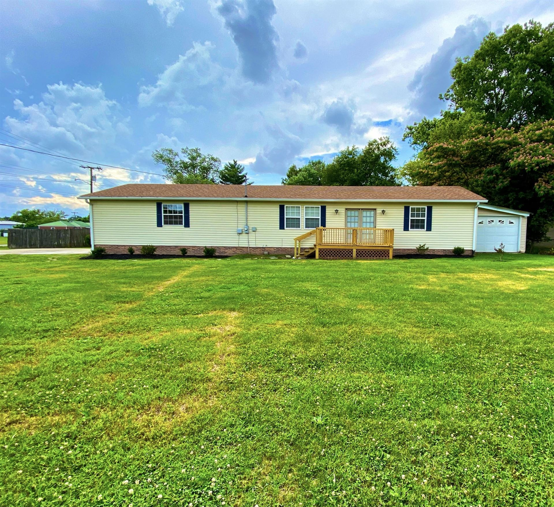 439 Joann St, Gallatin, TN 37066 - MLS#: 2270963