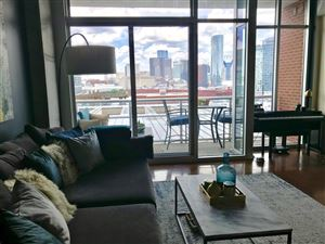 Photo of 600 12Th Ave S Apt 1105 #1105, Nashville, TN 37203 (MLS # 2053964)