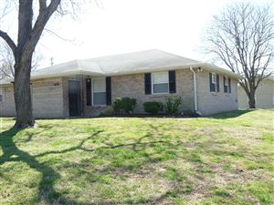 Photo of 382 Monaco Dr., Hermitage, TN 37076 (MLS # 2023965)