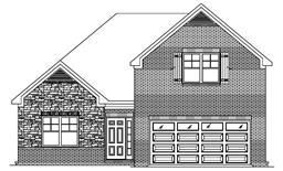 Photo of 1041 Brayden Drive Lot 32, Fairview, TN 37062 (MLS # 2039965)