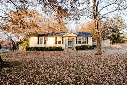 Photo of 2174 Blakemore Dr, Clarksville, TN 37040 (MLS # 2101965)