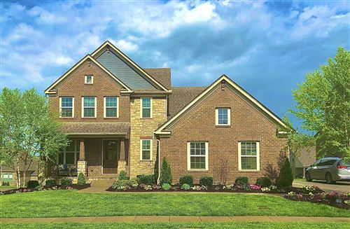 Photo of 412 Larkhill Ln, Nolensville, TN 37135 (MLS # 2190965)