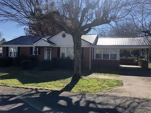 Photo of 104 Morrison St, Centerville, TN 37033 (MLS # 2209965)