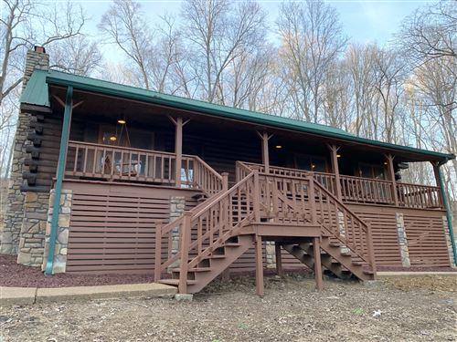 Photo of 3329 Freeman Hollow Rd, Goodlettsville, TN 37072 (MLS # 2225965)