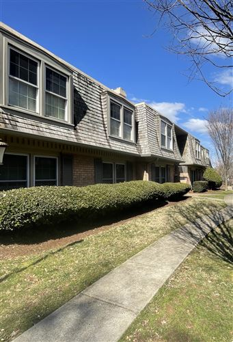 Photo of 3000 Hillsboro Pike #68, Nashville, TN 37215 (MLS # 2240965)
