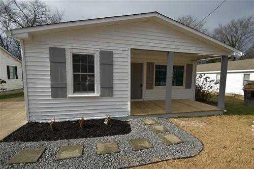 Photo of 382 Magnolia St, Gallatin, TN 37066 (MLS # 2298965)