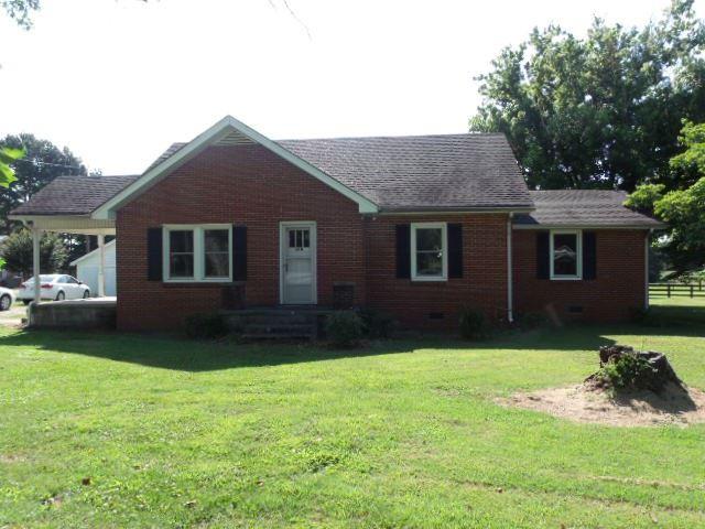 500 N Horton Pkwy, Chapel Hill, TN 37034 - MLS#: 2266965