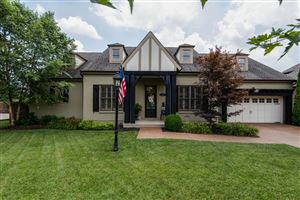Photo of 145 Sedona Woods Trl, Nolensville, TN 37135 (MLS # 2059966)