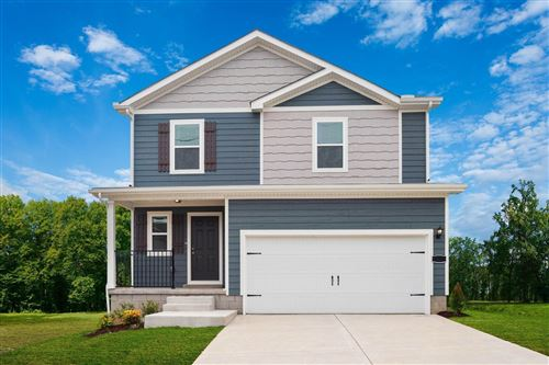Photo of 209 Renwick Drive, LaVergne, TN 37086 (MLS # 2192966)