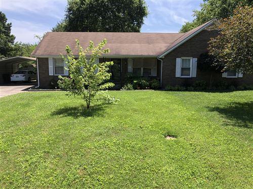 Photo of 2554 Exeter Dr, Murfreesboro, TN 37130 (MLS # 2264966)