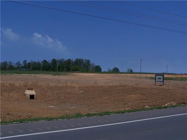 Photo of 0 Main Street, Ardmore, TN 38449 (MLS # 913966)