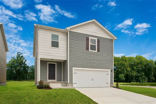 Photo of 219 Renwick Drive, LaVergne, TN 37086 (MLS # 2192967)
