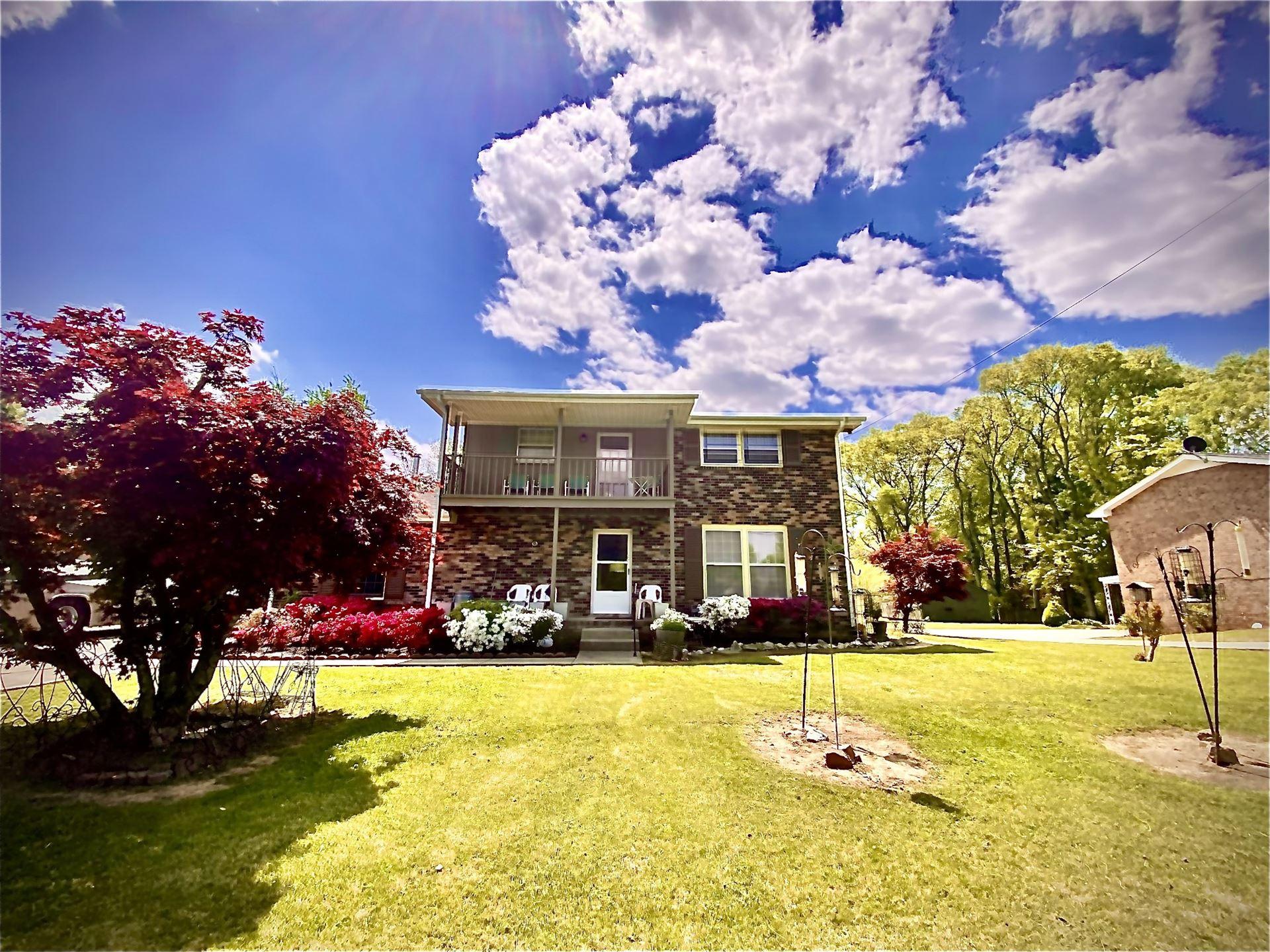 205 Green Harbor Rd, Old Hickory, TN 37138 - MLS#: 2247967