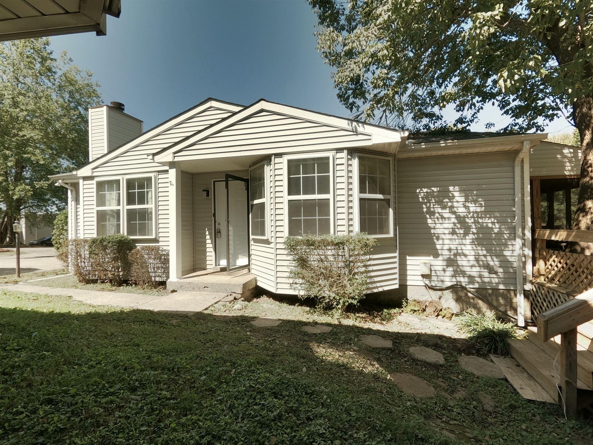 1128 Cabana Dr, Nashville, TN 37214 - MLS#: 2293967