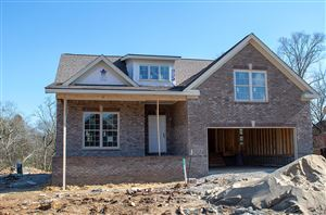 Tiny photo for 6038 Spade Dr. Lot 257, Spring Hill, TN 37174 (MLS # 1977968)