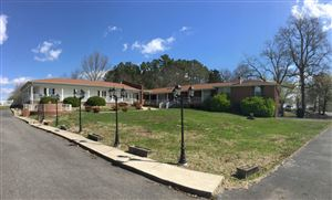 Photo of 1104 Old Charlotte Rd, White Bluff, TN 37187 (MLS # 2012968)