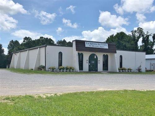 Photo of 3874 Sparta Hwy, Mc Minnville, TN 37110 (MLS # 2061968)