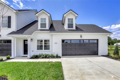 Photo of 52 Clemons Circle, Murfreesboro, TN 37128 (MLS # 2138969)
