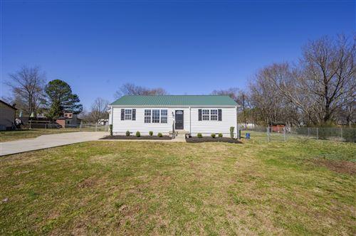 Photo of 6631 Amanda Way, Murfreesboro, TN 37129 (MLS # 2232969)