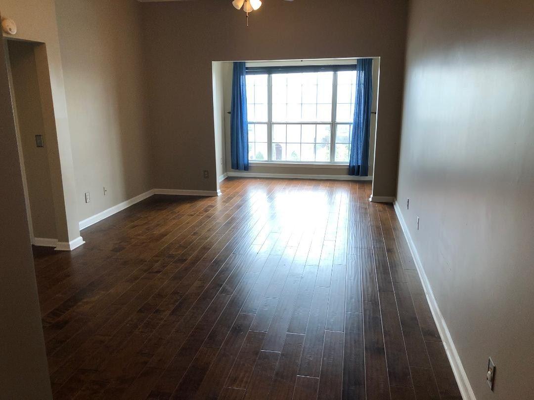 Photo of 2025 Woodmont Blvd #335, Nashville, TN 37215 (MLS # 2134969)