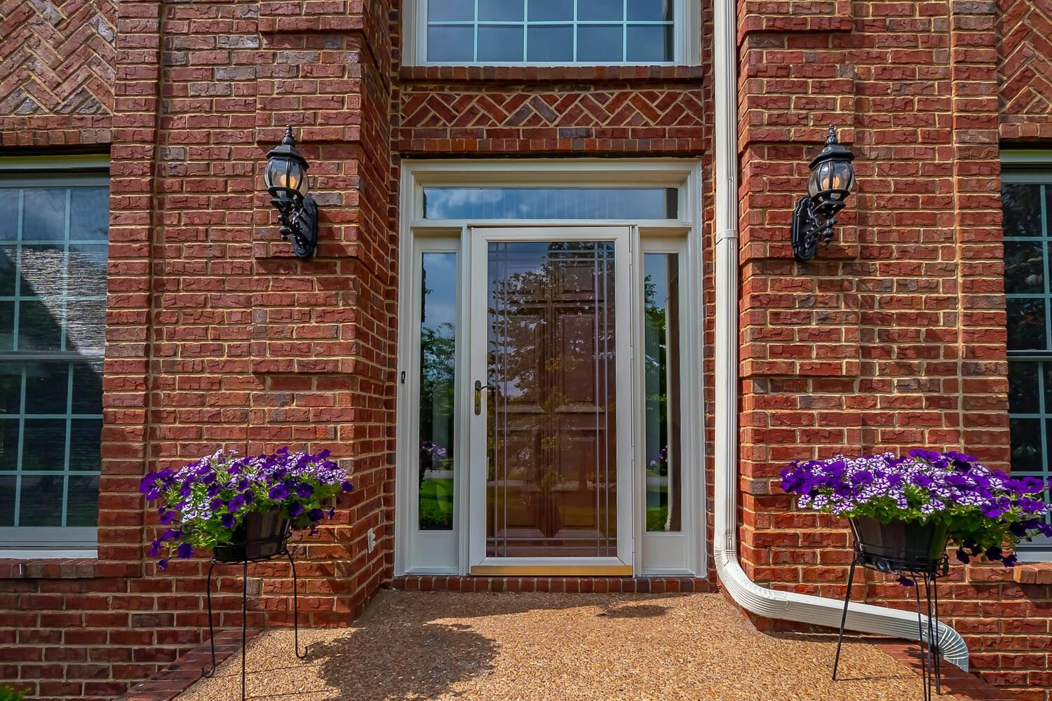 Photo of 400 Downy Meade Ct, Franklin, TN 37064 (MLS # 2251969)