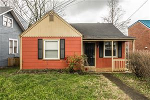 Photo of 2405A Brasher Ave, Nashville, TN 37206 (MLS # 2012970)